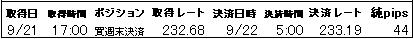 toukinshi000118.jpg