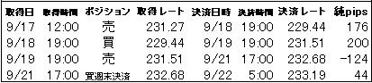 toukinshi000122.jpg
