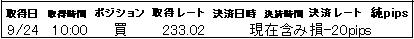 toukinshi000125.jpg