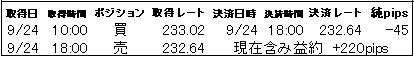 toukinshi000127.jpg