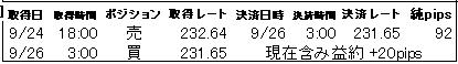 toukinshi000131.jpg