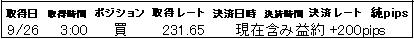 toukinshi000134.jpg