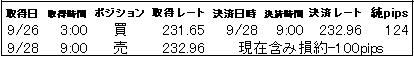 toukinshi000138.jpg