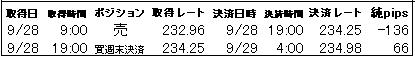 toukinshi000142.jpg