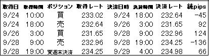 toukinshi000187.jpg