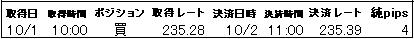 toukinshi000210.jpg