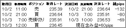 toukinshi000212.jpg