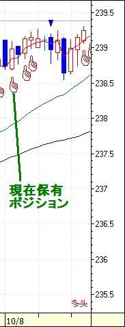 toukinshi000229.jpg