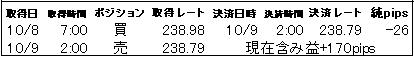 toukinshi000234.jpg