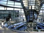 ベルリン議事堂