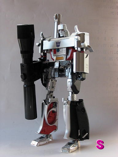 mighty-megatron-00001.jpg