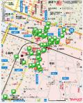chofu_map.jpg