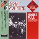 cd-housefull-japan-remaster.jpg