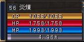 2007-1-4.jpg