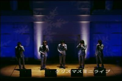 VIDEO_TS.IFO_000119362.jpg