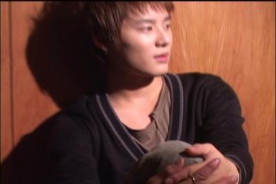 VIDEO_TS.IFO_000347899.jpg