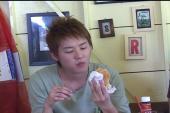 VIDEO_TS.IFO_000468594.jpg