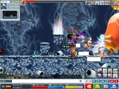 Maple0388@.jpg