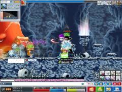 Maple0389@.jpg