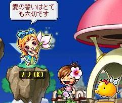 Maple0729@.jpg