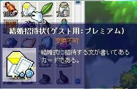 Maple0742@.jpg