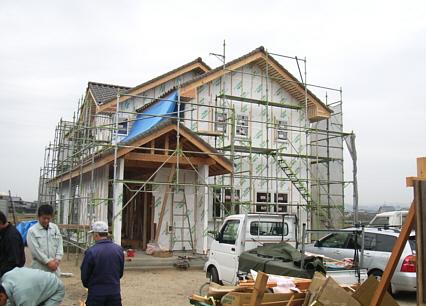 iteibousitusi-to20061215b.jpg