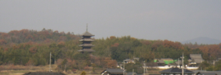 kokubunnji20061206a.jpg