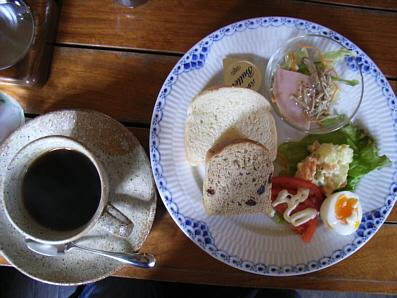 sakuracyaya20061230b.jpg
