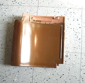 sekisyuu20061205.jpg