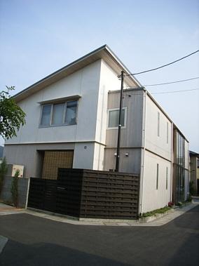 tokusima20061230a.jpg
