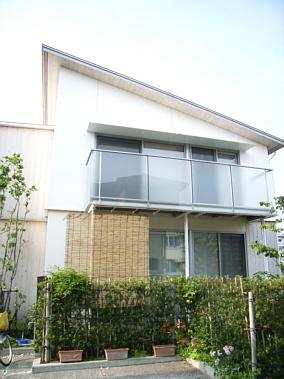 tokusima20061230b.jpg