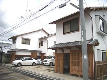 tondabayasikopo20061210a.jpg