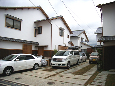 tondabayasikopo20061210b.jpg