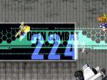cpen combat