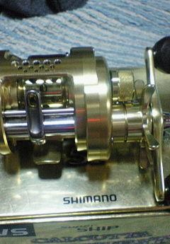 20070801235354