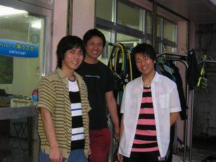 200605032.jpg