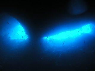 200607181.jpg