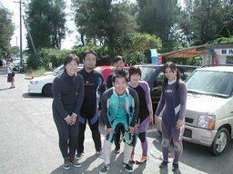 200609262.jpg
