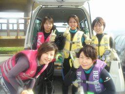 200610041.jpg