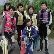 200611041.jpg