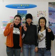 200701061.jpg