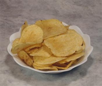 Potato_02.jpg