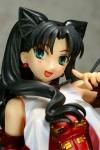 Rin_Tssystem_27.jpg