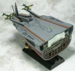 Yamato06.jpg