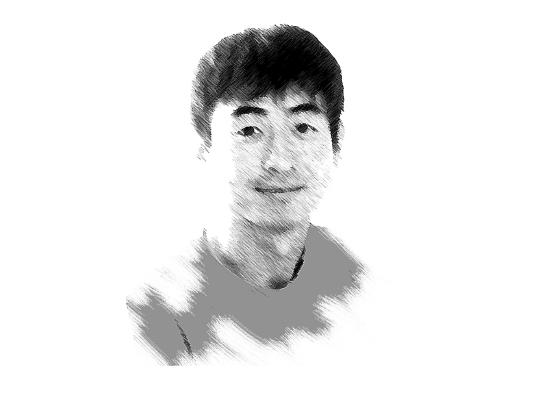 パクユサ先生1