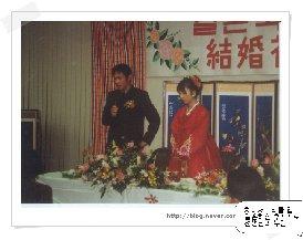 藤代結婚式
