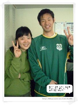 藤代先生3