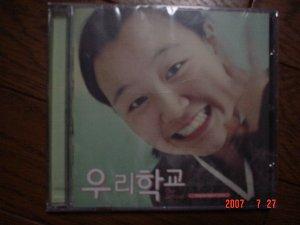 hyang7