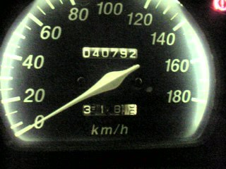 20060821193035