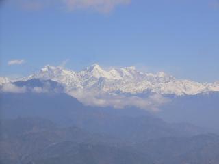 Gorkha_07.jpg